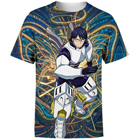 Astral iida tenya T-Shirt