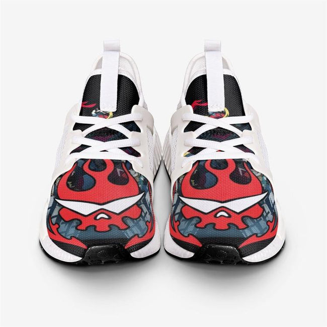 GURREN LAGANN Custom Nomad™ Shoes