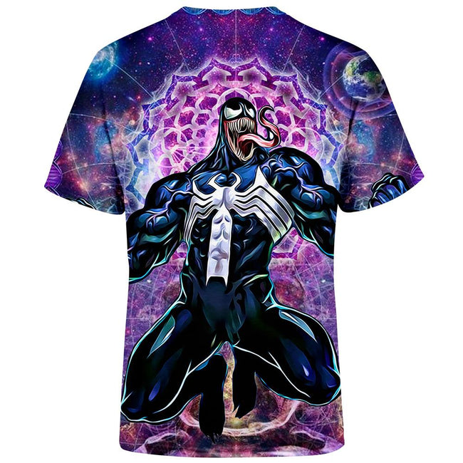 Marvelous Venom T-Shirt