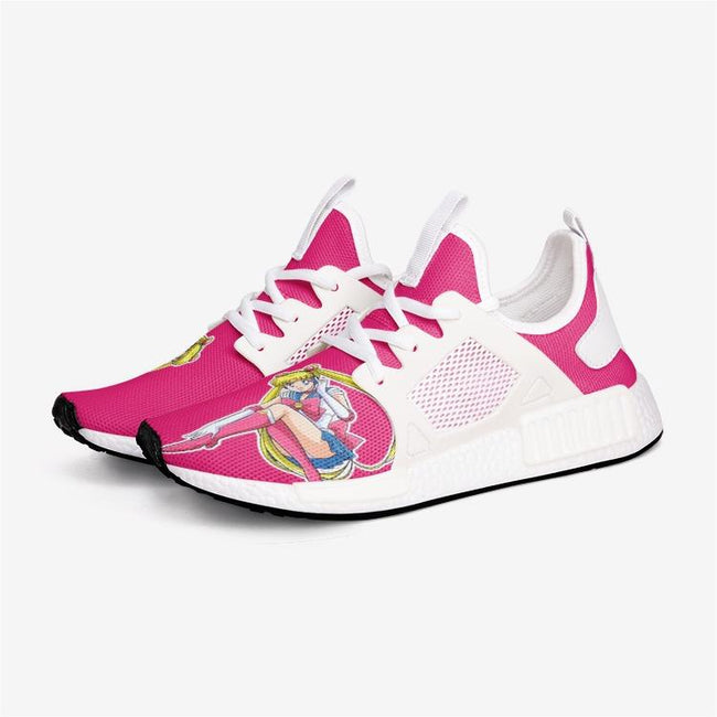 SAILOR MOON Custom Nomad™ Shoes