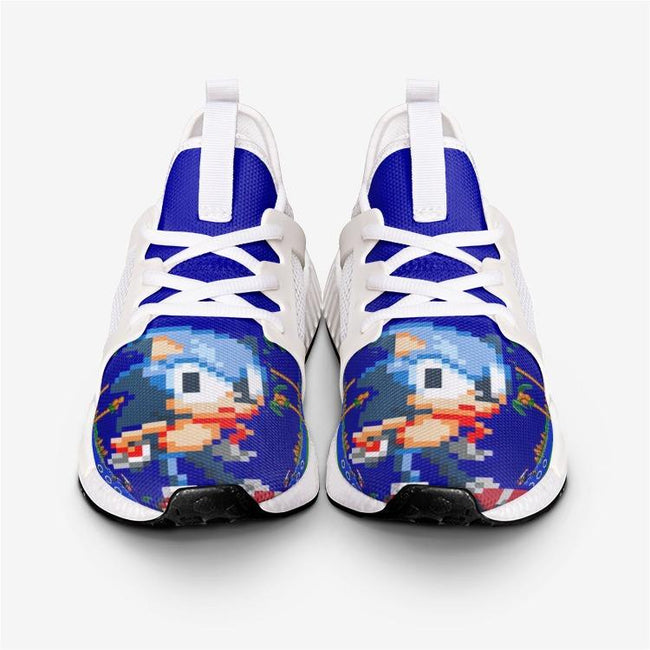 SONIC WORLD Custom Nomad™ Shoes