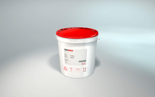 20 litre pack of Technomelt Cleaner 102 for all hot melt adhesive types