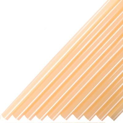 TECBOND 214 12mm Economy Packaging Hot Melt Glue Sticks