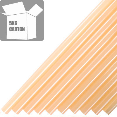 TECBOND 23 12mm Multi Purpose Hot Melt Glue Sticks