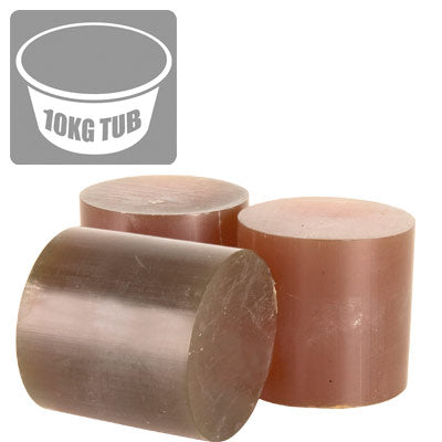 TECBOND 7784 43mm Temperature Resistant Polyamide Hot Melt Glue Cartridges