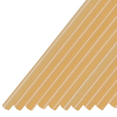 Economy Packaging Hot Melt Glue Sticks Tec 214-12-300 12mm x 300mm 1kg