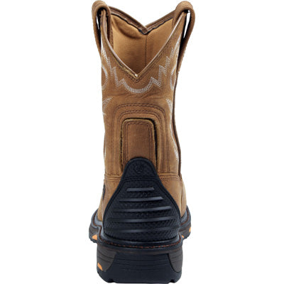 Ariat Workhog RT Pull-On Composite Toe