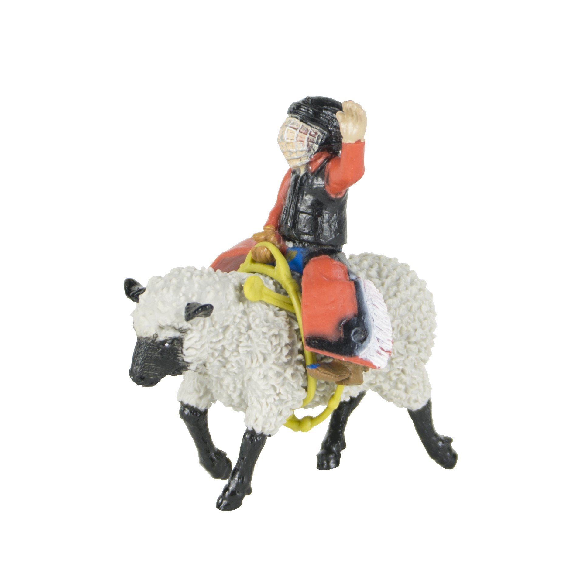 Big Country Toys Mutton Buster