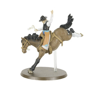 Big Country Toys PRCA Saddle Bronc