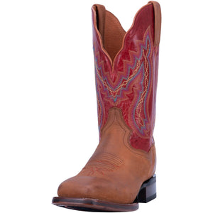 Dan Post Jade Women's Western Boot