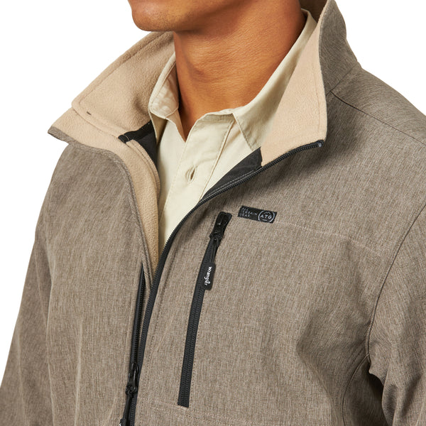 ATG Men's Trail Jacket