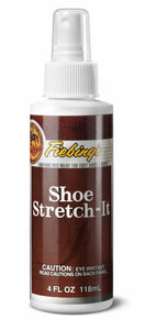 Fiebing's Shoe Stretch-It