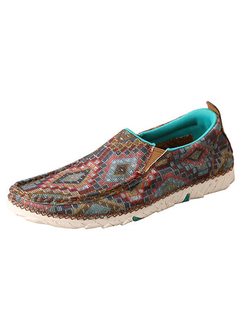 Slip-On Zero-X™ Multi