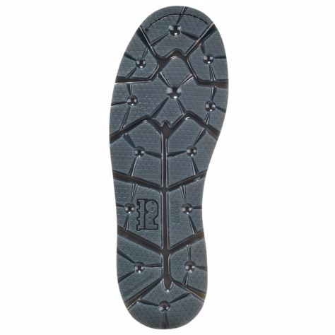 Gridworks Alloy Safety Toe
