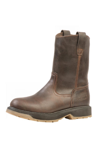 Boulet Rugged Country Ranch Boot