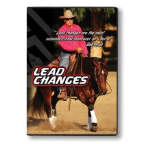 Bob Avila DVD Series- Lead Changes