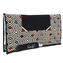 SMX Canyon Air Ride Saddle Pad
