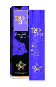 PBR Wild Ride Moonlight Noir By PBR