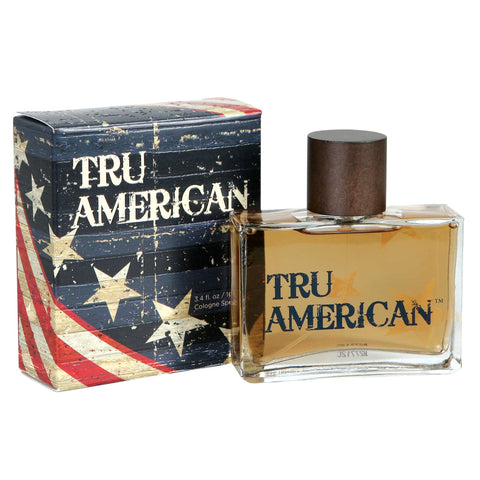 American Cologne for Men