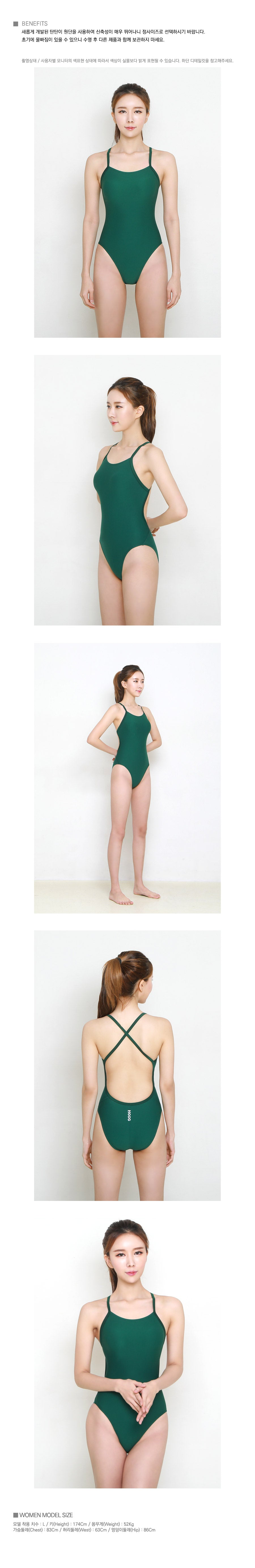Check out our mermaid swimsuit selection for the very best in unique or custom, handmade pieces from our clothing shops.