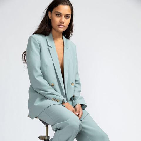 tailoring for woman, woman suit