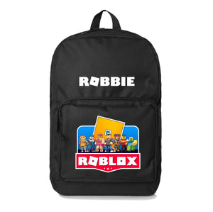 Roblox Bag - Metro Backpack