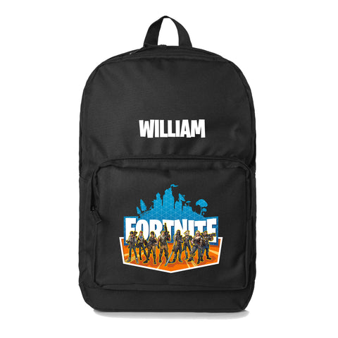 Fortnite Bag - Metro Backpack