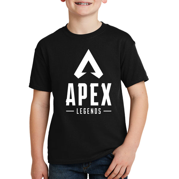 Apex Legends Logo T-shirt