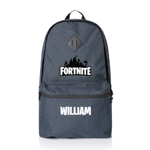 Fortnite Day Backpack