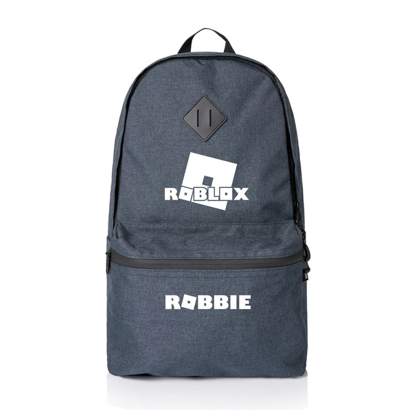 Roblox Day Backpack
