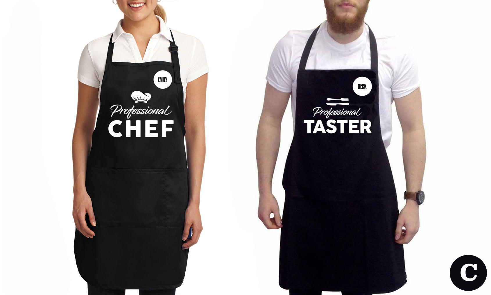 Professional chef and taster.jpg