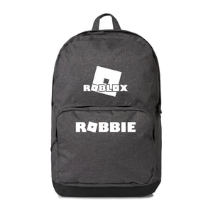 Roblox backpack