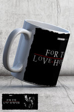 Load image into Gallery viewer, For The Love Of Horror Lost Boys Ceramic Mug
