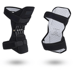 Pro-Flex Knee Support