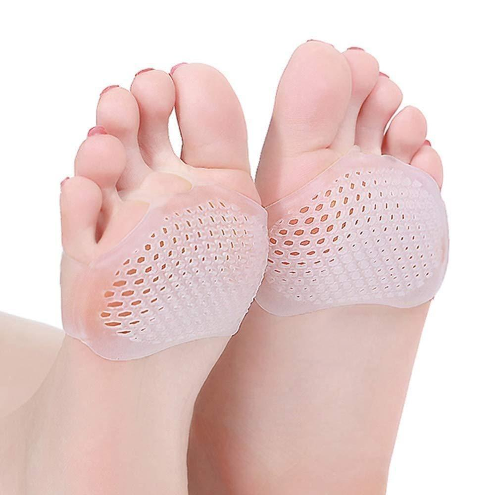 Foot Pain Relief Cushions