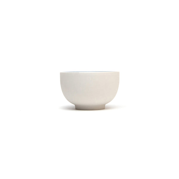 Tourron cereal or soup bowl