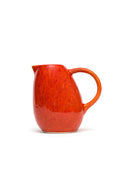 Tourron pitcher