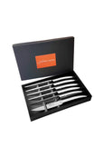 Steak knives Thiers stainless steel