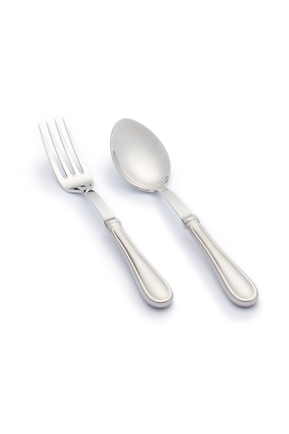 Serving utensils set Cottage