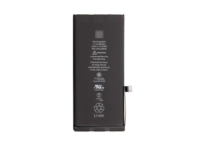 iPhone 11 Battery - 3110mAh