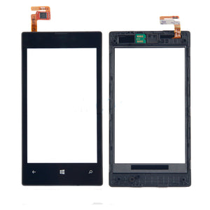 NOKIA 520 DIGITIZER