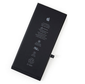 iPhone 8 Battery - High Capacity - 1980mAh - Premium