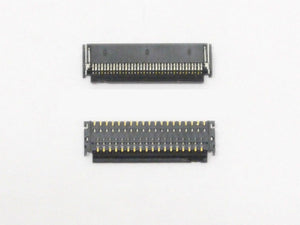 iPad 2/3/4 Digitizer Connector Logic Board Port