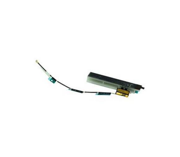 iPad 2 GPS Antenna Flex