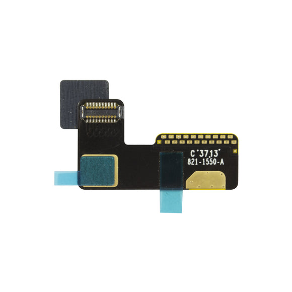 iPad Mini IC Chip