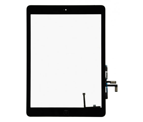 iPad Air Digitizer - Black