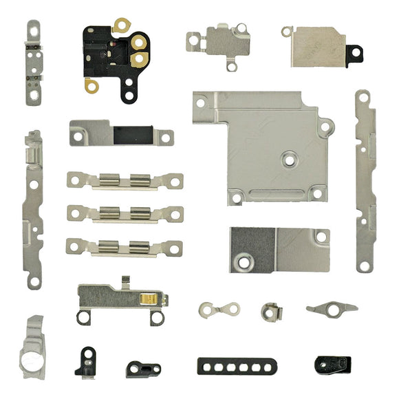 iPhone 6 Internal Small Parts 21pcs