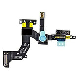 iPhone 5 Proximity Sensor Flex