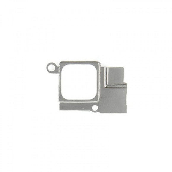 iPhone 5 Earpiece Shield Bracket
