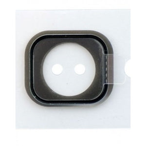 iPhone 5 Home Button Rubber Gasket